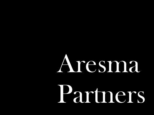 Aresma Partners